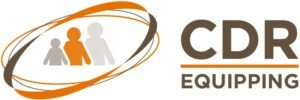 cdr-equipping-logo2