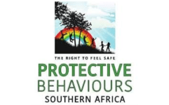 logo_Protective behaviours (002)